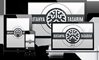 Kütahya Web Tasarım
