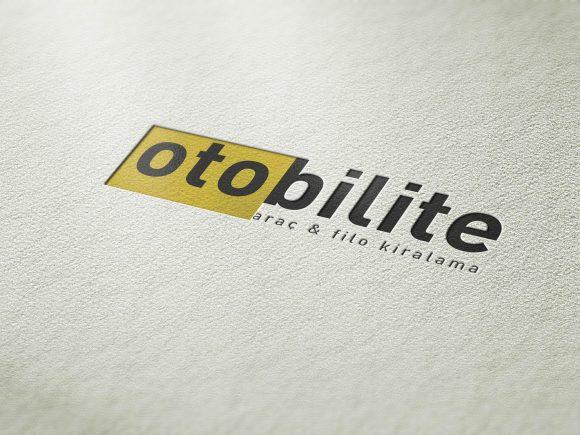 kurumsal logo tasarımı