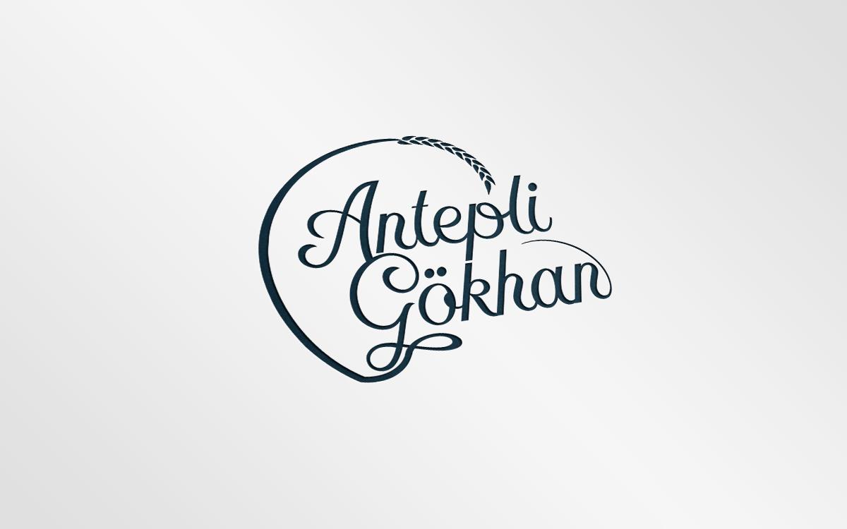 Tatlıcı Logosu
