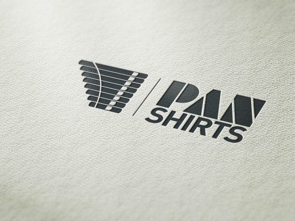 panshirt-kurumsal-orta-min